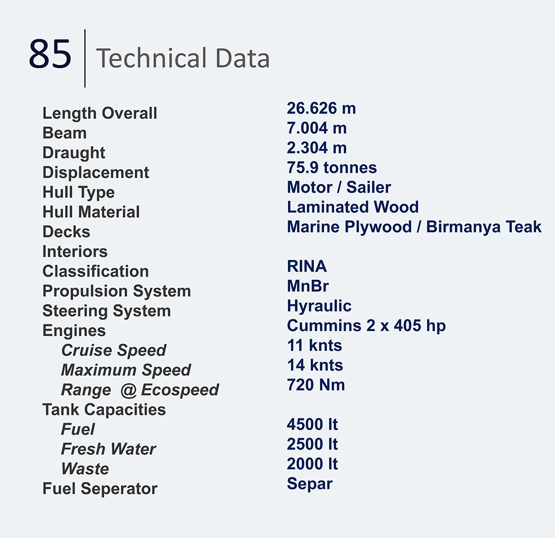 roda-85--Seagul-10
