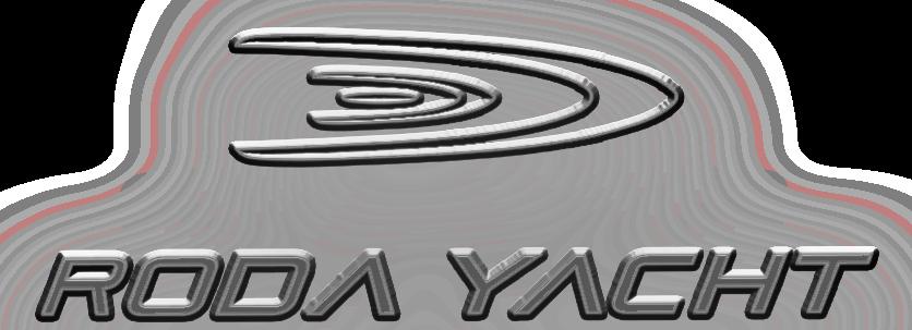 Roda logo111